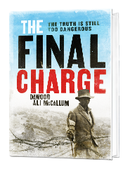 book-final-charge